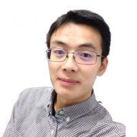 Xianbing_ZHu-jpeg