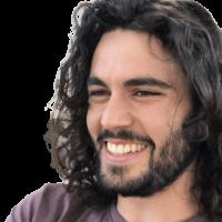 Giulio_Aceto-removebg