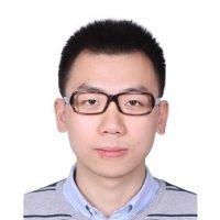 Zheng_Fu_jpeg-pf